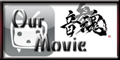 Movie3.png