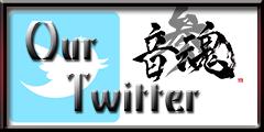 Otodama_twitter3.png